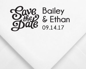 dhw109_bailey1